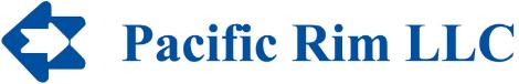 Pacific Rim LLC